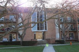 1004 North Mill Street #202 - Photo 1
