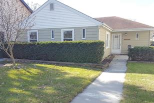 14636 Turner Avenue - Photo 1