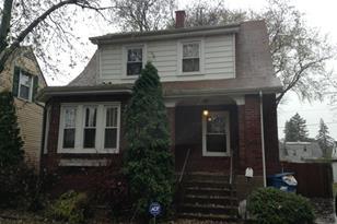 14934 Hamlin Avenue - Photo 1