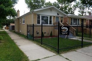 9001 South Lowe Avenue - Photo 1
