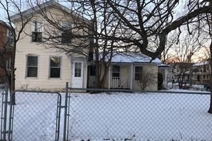 538 Spring Street - Photo 1