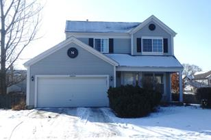 2454 North Periwinkle Way - Photo 1