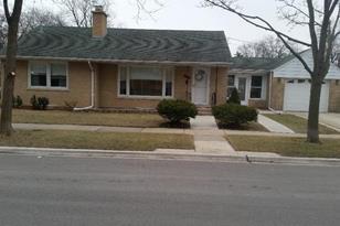 4035 Kirk Street - Photo 1
