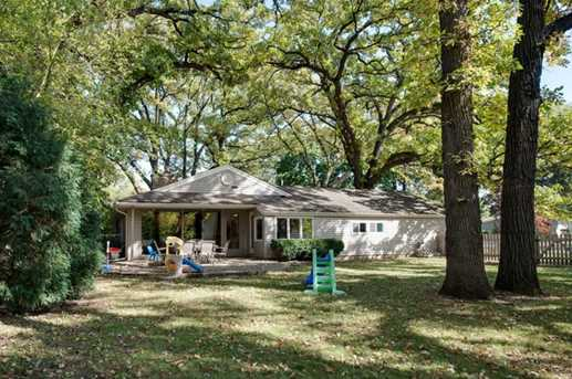 432 Arbor Court - Photo 16