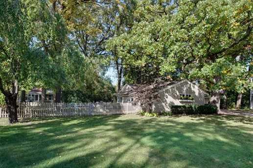 432 Arbor Court - Photo 20