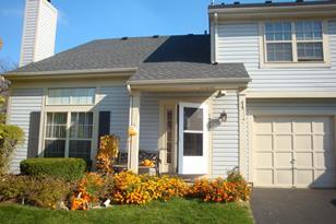 1023 North Knollwood Drive - Photo 1