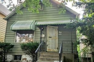 6018 South May Street - Photo 1