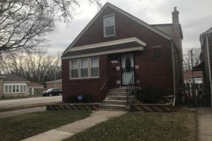 10354 South Oglesby Avenue - Photo 1
