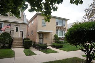 5911 West Leland Avenue - Photo 1