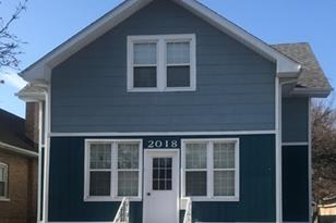 2018 South 4th Avenue - Photo 1