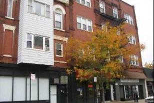 238 West 31st Street #2E - Photo 1