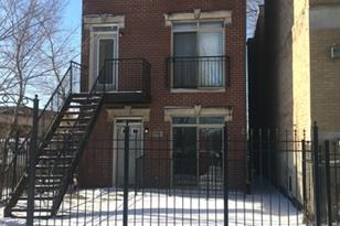 306 North Hamlin Avenue - Photo 1