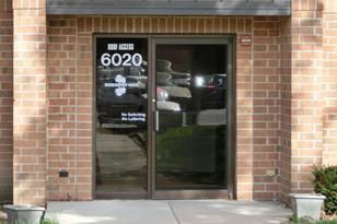 6020 Lake Bluff Drive #101 - Photo 1