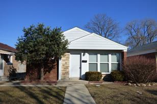 3540 West 80th Place - Photo 1