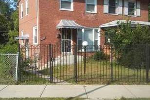 9177 South Burnside Avenue - Photo 1
