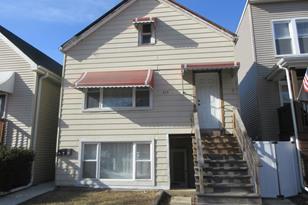 915 South Ferdinand Avenue - Photo 1