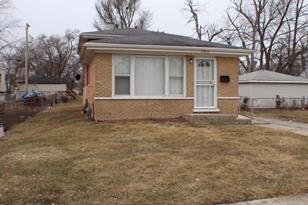 15012 Seeley Avenue - Photo 1