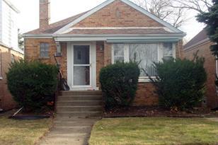 14225 South Eggleston Avenue - Photo 1