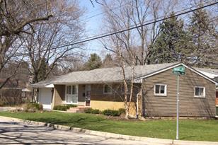 1304 Willow Avenue - Photo 1