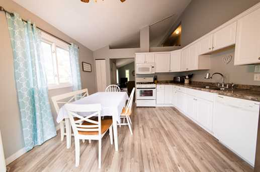 19 Hill Road - Photo 10