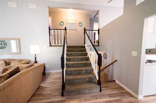 19 Hill Road - Photo 2