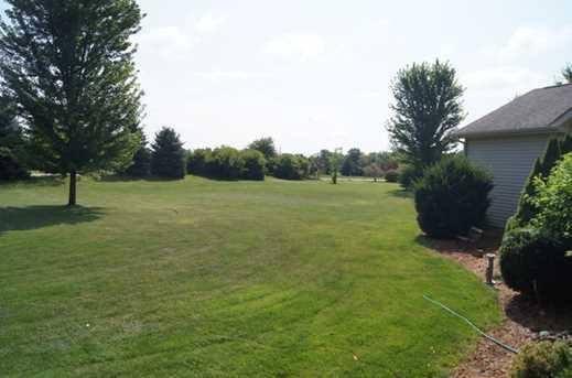 3585 Cross Creek Estates Lane - Photo 16