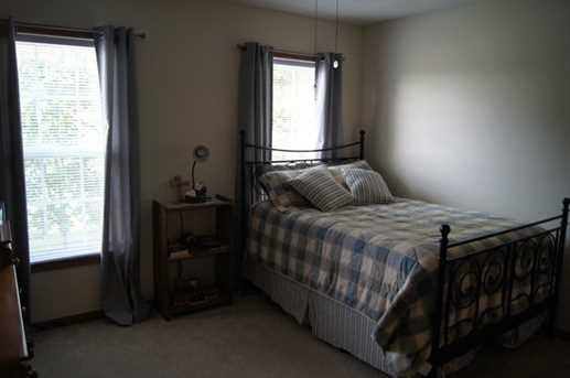 3585 Cross Creek Estates Lane - Photo 14