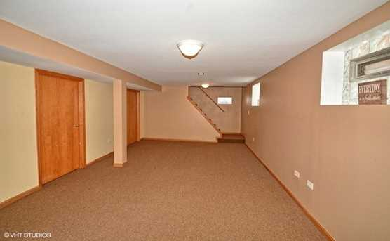 6015 West 63rd Place - Photo 16