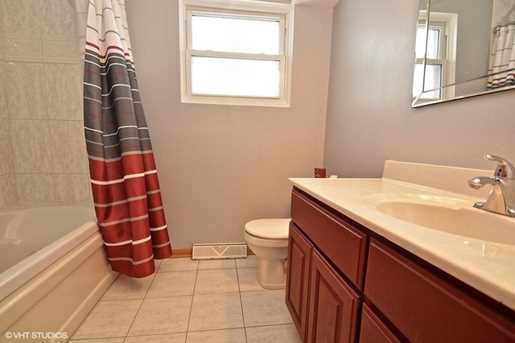 6015 West 63rd Place - Photo 14