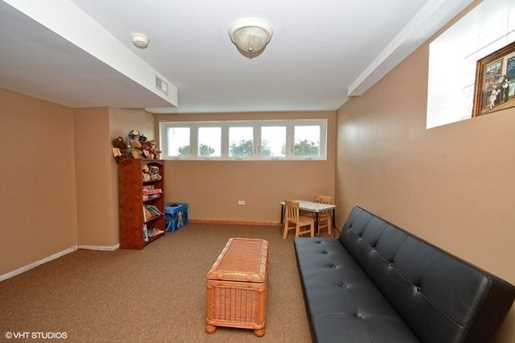 6015 West 63rd Place - Photo 20