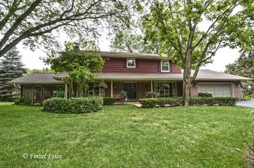 36W590 Oak Hill Drive - Photo 1