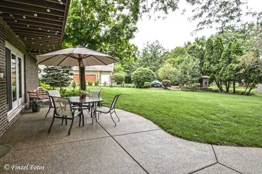 36W590 Oak Hill Drive - Photo 4