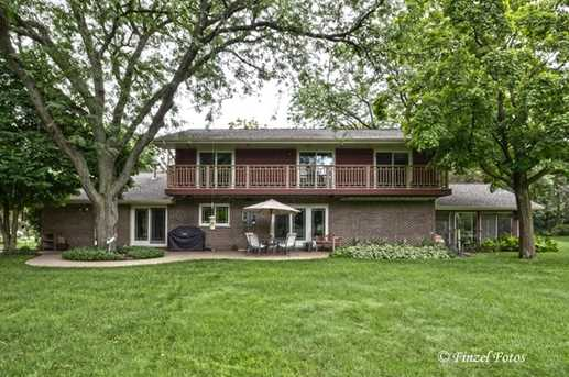 36W590 Oak Hill Drive - Photo 2