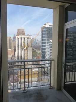 1400 South Michigan Avenue #2309 - Photo 12