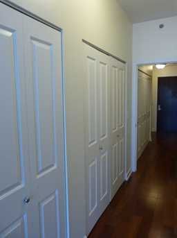1400 South Michigan Avenue #2309 - Photo 10