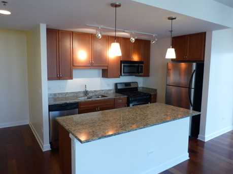1400 South Michigan Avenue #2309 - Photo 4