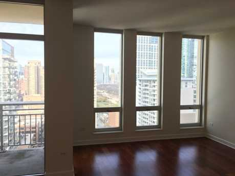 1400 South Michigan Avenue #2309 - Photo 8
