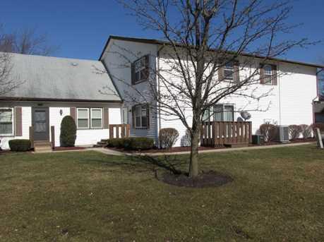 7757 West Garland Court #7757 - Photo 2
