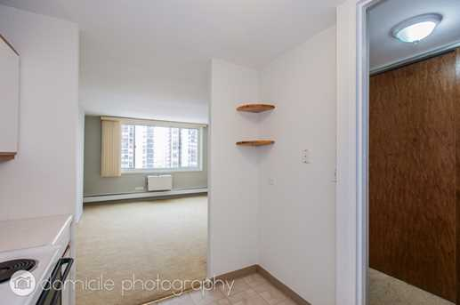 1344 North Dearborn Street #11D - Photo 8