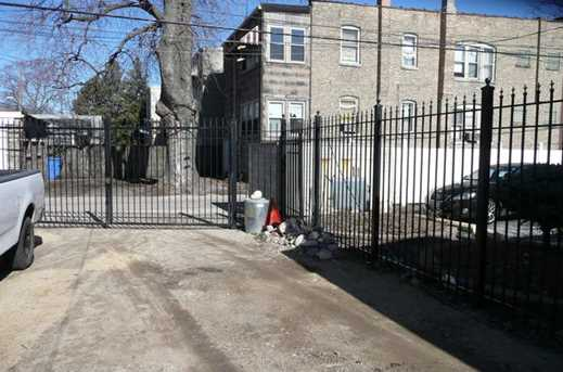 4308 W Lawrence Ave - Photo 16