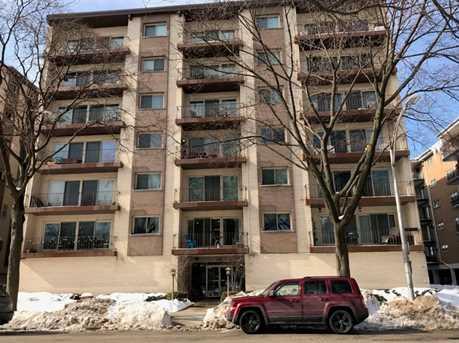 235 Marengo Avenue #2B - Photo 1