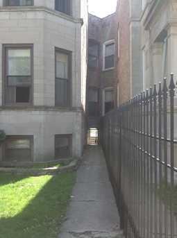 4841 West Washington Blvd - Photo 2