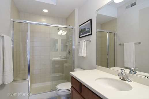 100 South Emerson Street #212 - Photo 12