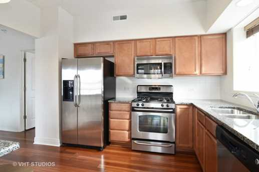 100 South Emerson Street #212 - Photo 10