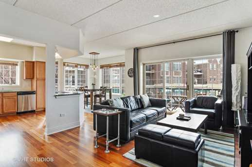 100 South Emerson Street #212 - Photo 4