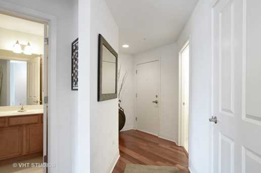 100 South Emerson Street #212 - Photo 14