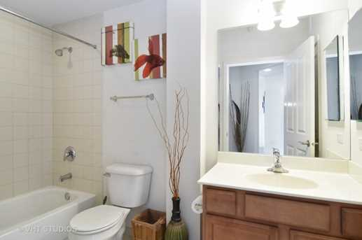 100 South Emerson Street #212 - Photo 16