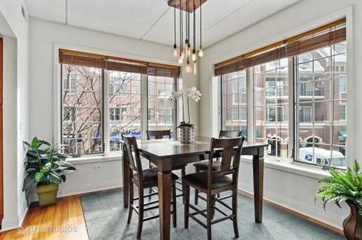 100 South Emerson Street #212 - Photo 8