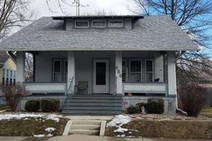 866 South Myrtle Avenue - Photo 1