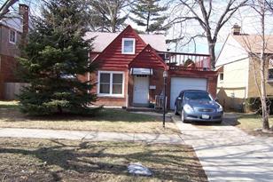 4228 Wisconsin Avenue - Photo 1